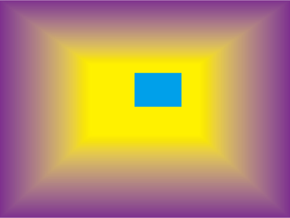 170919-2.jpg