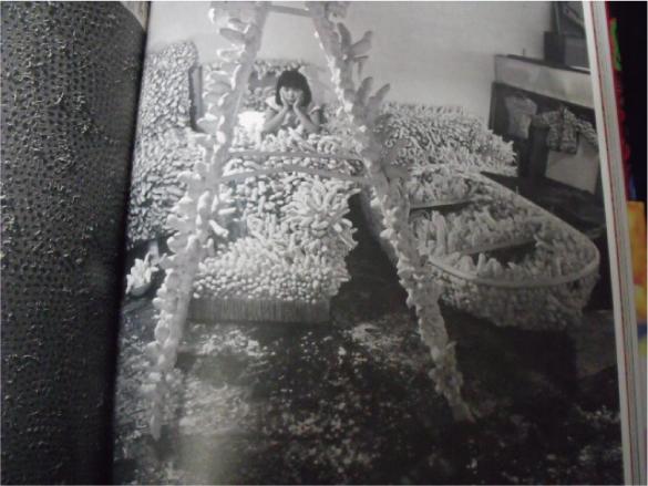17421-5.jpg