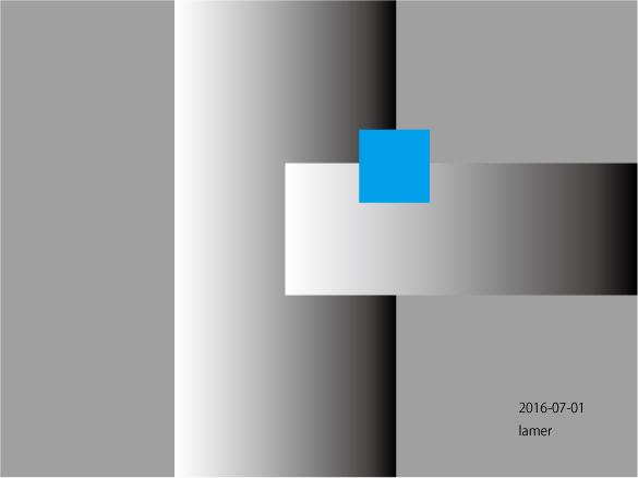 2016-07-01b.jpg