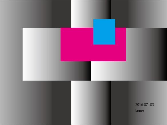 2016-07-03d.jpg