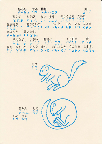 199-16.jpg