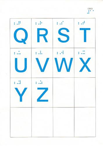 201-11.jpg