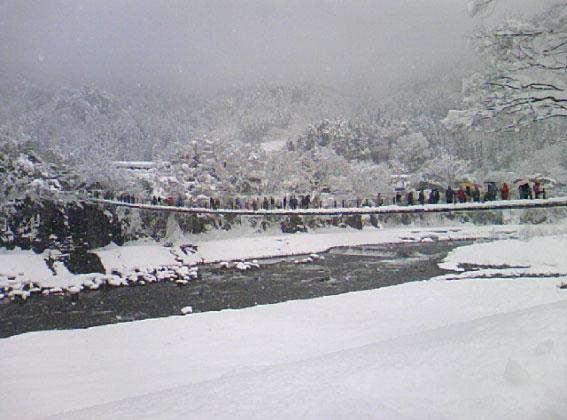 sirakawa-13.jpg