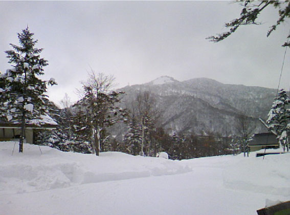 sirakawa-6.jpg