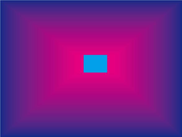 170919-1.jpg