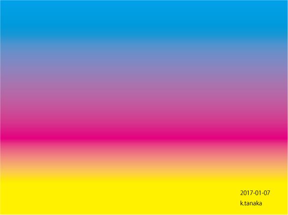 2017-01-07.jpg