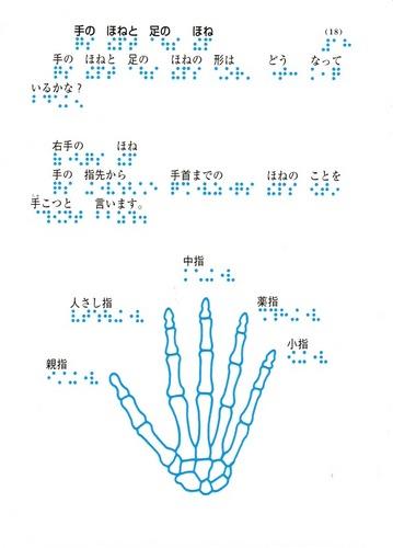 テルミ216−18.jpeg