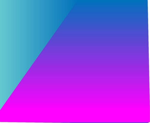 ブレンド−1.jpg