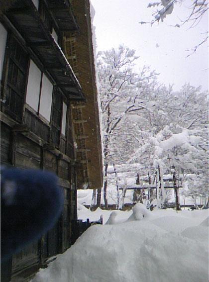 sirakawa-17.jpg