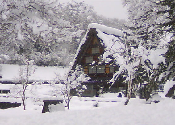 sirakawa-3.jpg